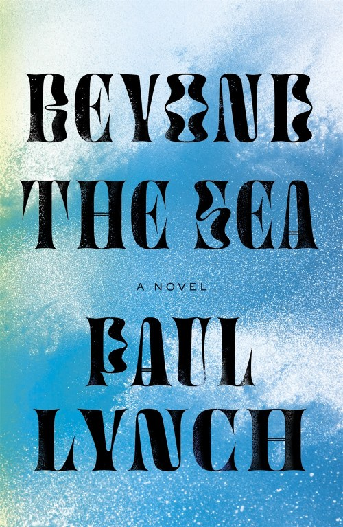Cover image of Beyond the Sea